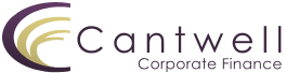 Cantwell Corporate Finance Ltd Athlone
